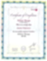 certyfikaty Jo_0001_edited.jpg