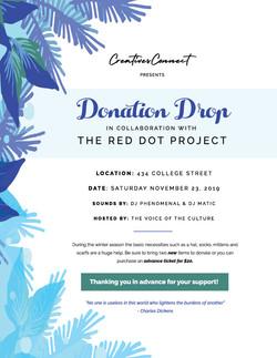CC_DonationFlyer_Letter