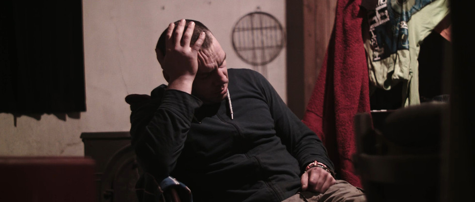 DirenAgbaba_documentary_Themudnessofitall_18