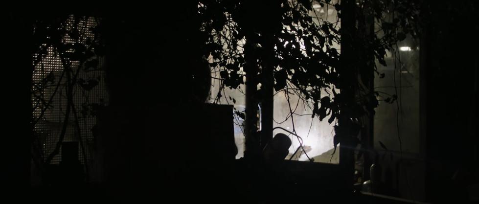 DirenAgbaba_documentary_Themudnessofitall_20