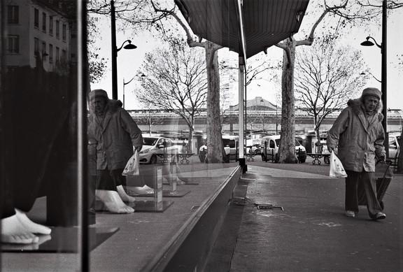 DirenAgbaba_Photography_5