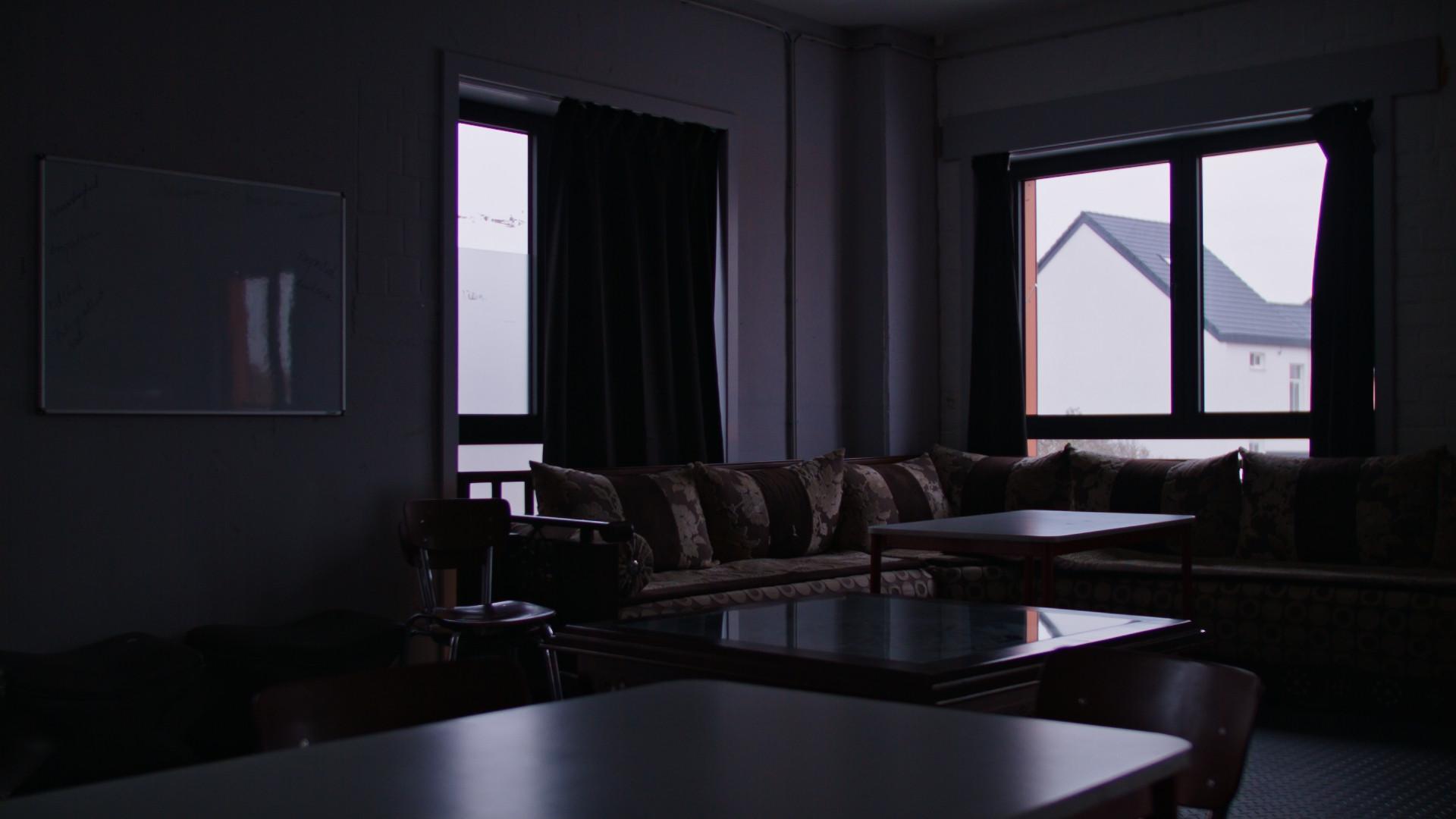 Diren Agbaba_documentary_thewaspandtheweather_10