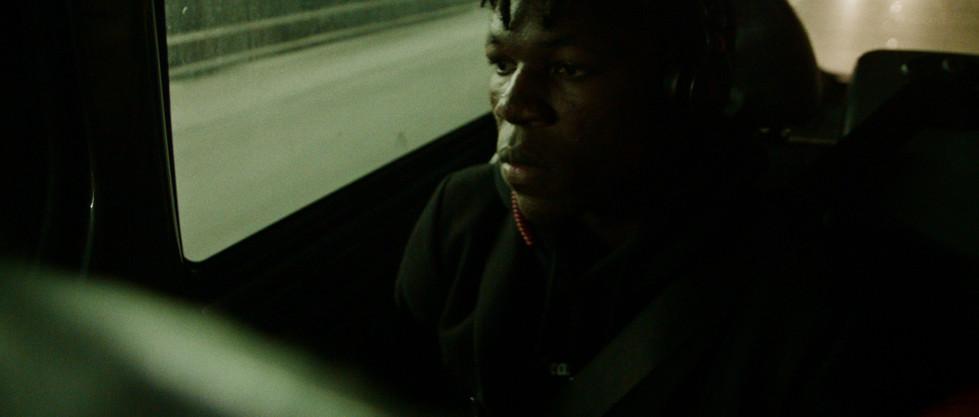 DirenAgbaba_documentary_LaRage_18