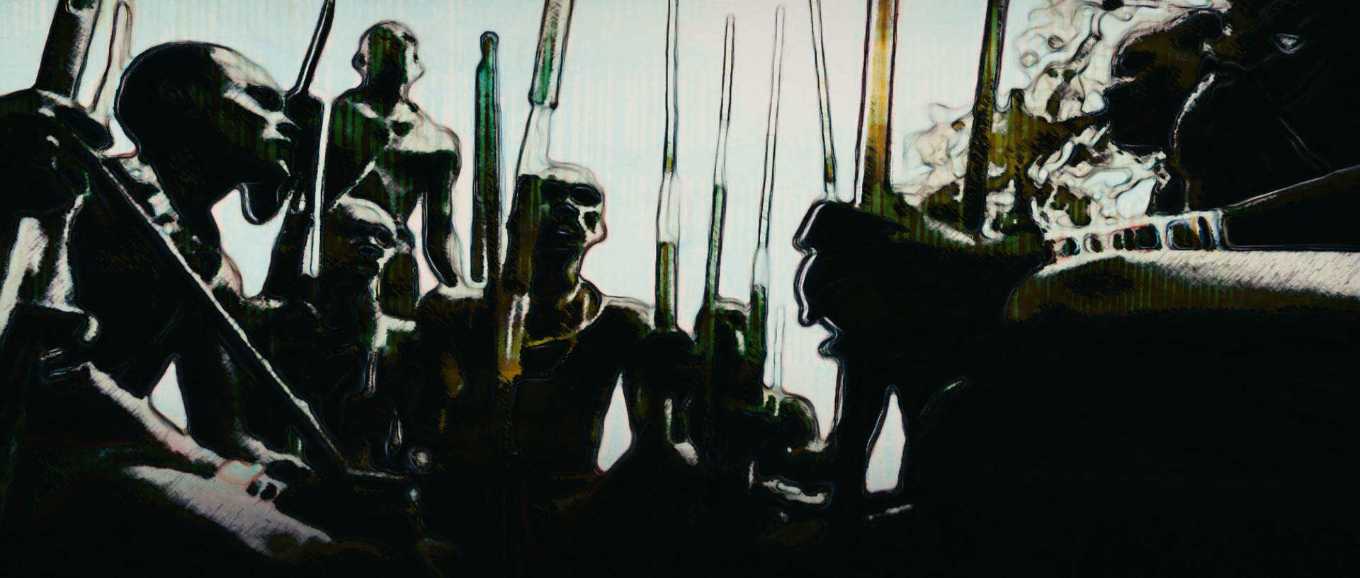 DirenAgbaba_musicvideo_Urukhigh_3