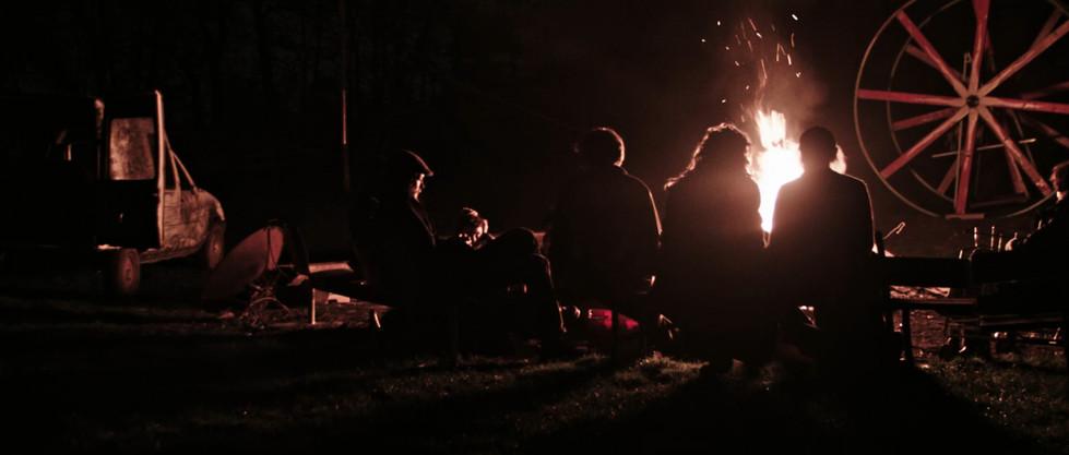 DirenAgbaba_documentary_Themudnessofitall_19
