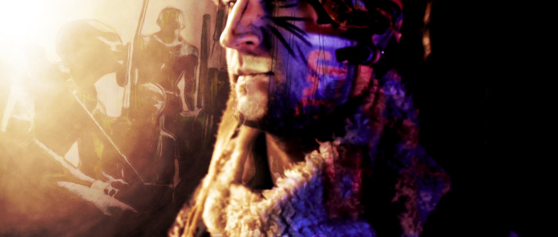 DirenAgbaba_musicvideo_Urukhigh_8
