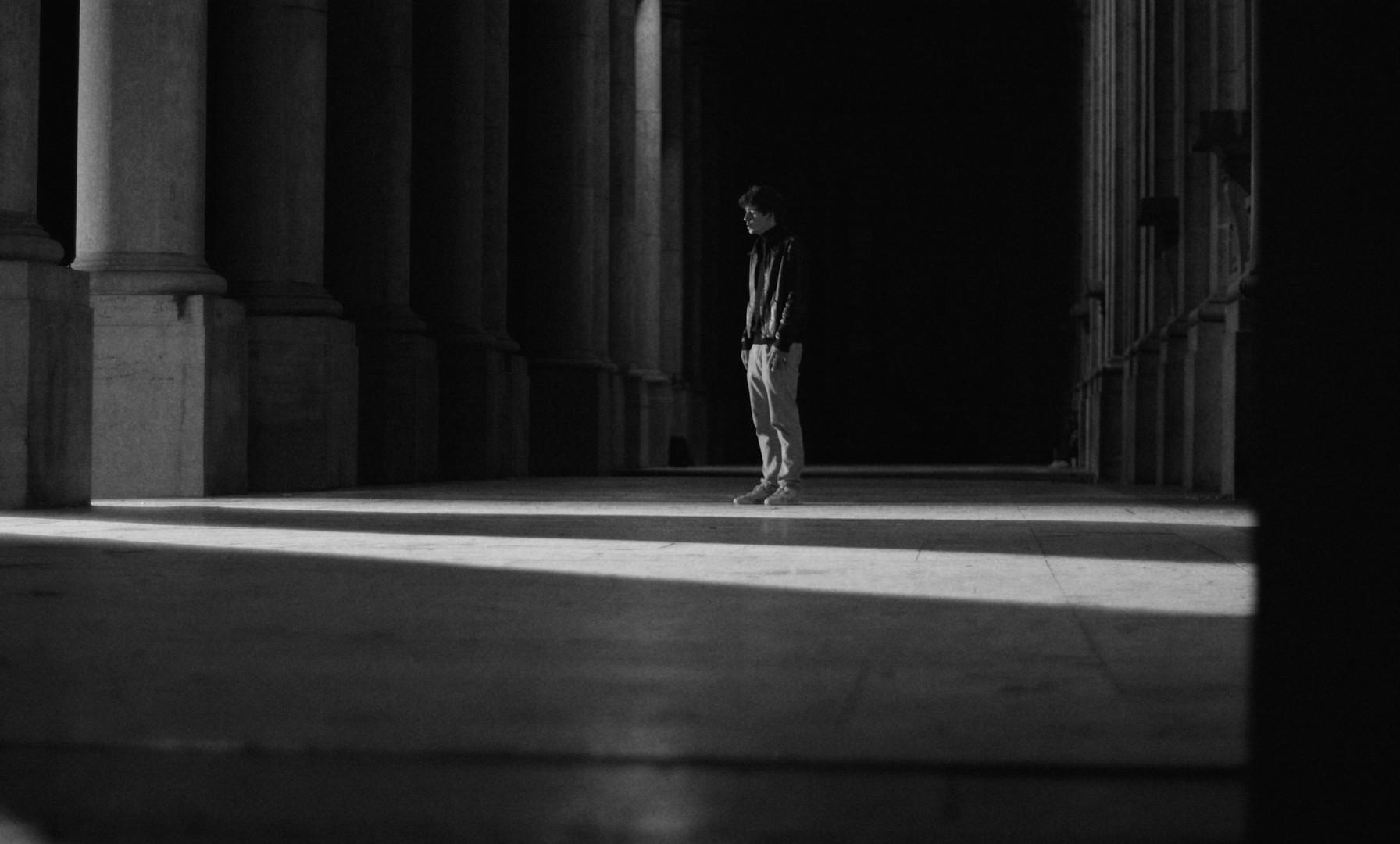 DirenAgbaba_shortfilm_ZarathustraZweeg_19
