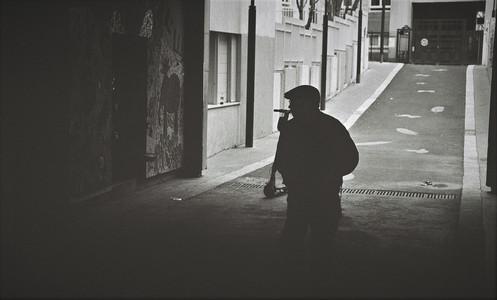 DirenAgbaba_Photography_4