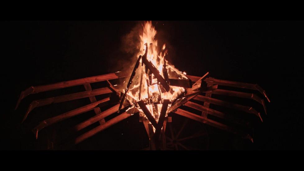 DirenAgbaba_documentary_Themudnessofitall_1