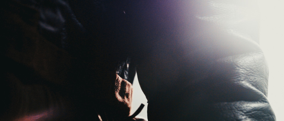 DirenAgbaba_musicvideo_Urukhigh_10