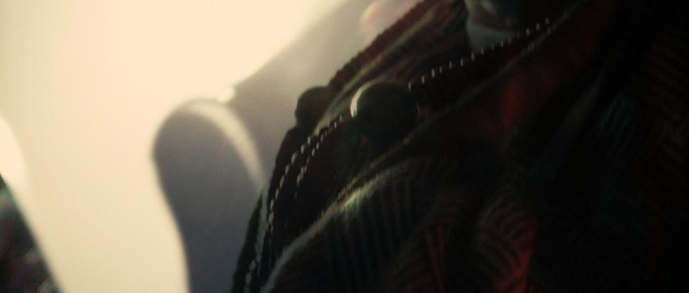 DirenAgbaba_musicvideo_Urukhigh_6
