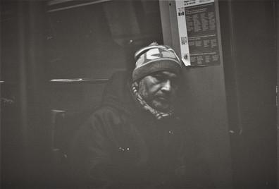 DirenAgbaba_Photography_20