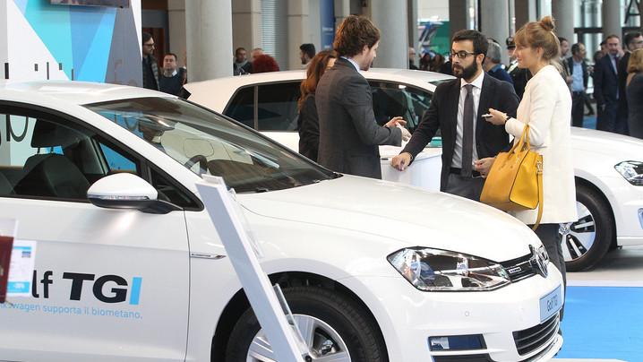 Il futuro della mobilità passa per Rimini