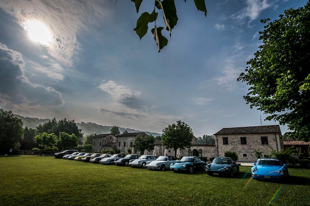 foto Edoardo Mascalchi