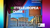 MITTELEUROPEAN RACE E MITRACE TOUR CUP, SULLA STRADA DEL 2021