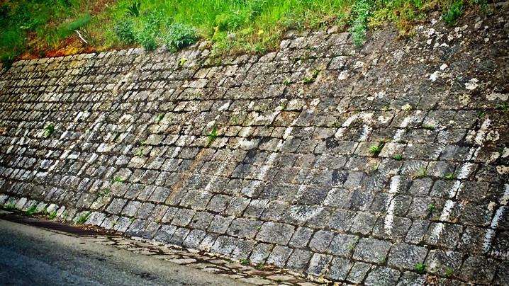 Targa Florio: si ricomincia!