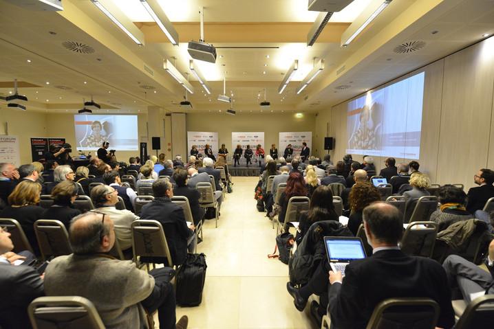 "Forum Automotive: arriveranno i ""robotaxi""?"