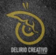 Delirio+logo.jpg