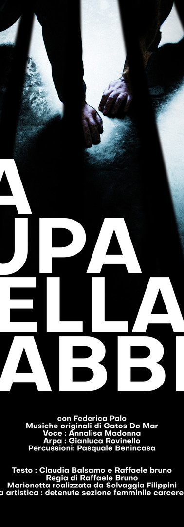 LUPA NELLA GABBIA LOCANDINA.jpg