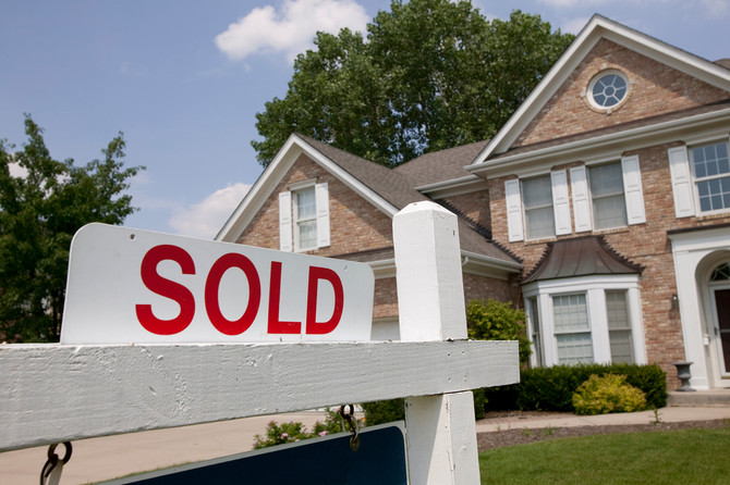 Simplifying the Buying Process