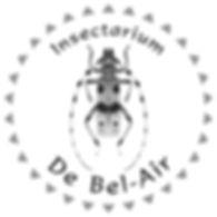 Partenariat insectarium Bel-Air