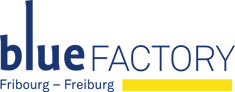 LOGO_BLUEFACTORY.png