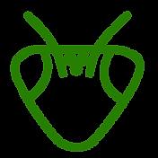 Macroscientifique - Logo