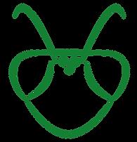 Macroscientifique logo V2_Plan de travai