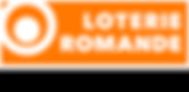 LoRo-AdresseFondClair-Web.png