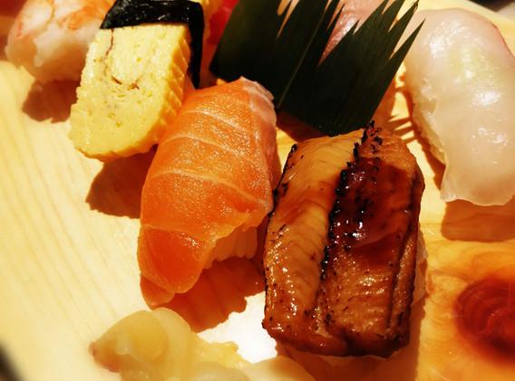 SUSHIROSHIMA