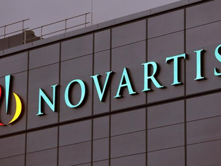 Novartis trial win lifts profile of new breast cancer drug