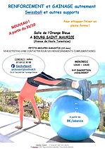 Affiche Cours SwissBall BSM.jpg