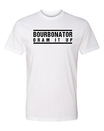 18861---Boubonator-white.png