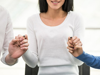 Social Interaction Can Affect Breast Cancer Outcomes