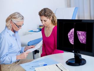 Long-Term HannaH Data Support Subcutaneous Trastuzumab for Breast Cancer