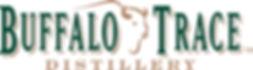 Buffalo-trace-logo.jpg