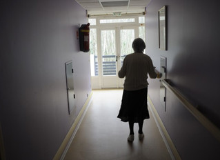 Are Statins a Key to Preventing Alzheimer's Disease?