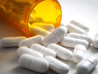 Existing liver drug can help treat Alzheimer's