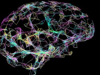 Mounting Evidence Links Sleep Disturbance To Alzheimer's Disease