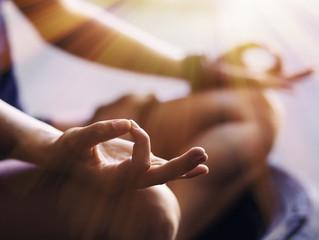 Meditation can help prevent Alzheimer's disease: study