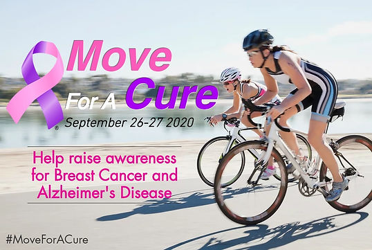 care - move for a cure.jpg
