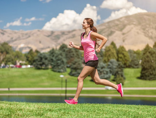Fitness May Lower Breast Cancer Risk