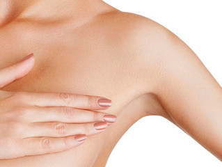 Risk for breast cancer's return can linger for decades