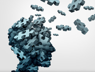 Is Alzheimer's transmissible? Mouse study hints it's possible