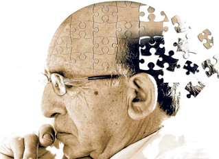 There's a wrong way to talk about Alzheimer's disease