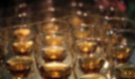 whiskey-2381516_1920.jpg