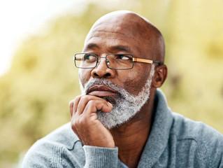 Alzheimer's burden will double by 2060, warn CDC