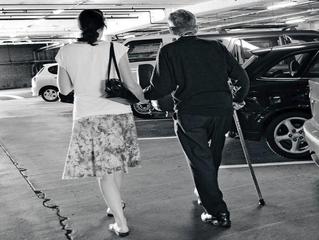 The Hidden Costs Of Alzheimer's Disease