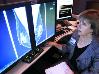 Bogus breast cancer tests are putting women's lives in danger