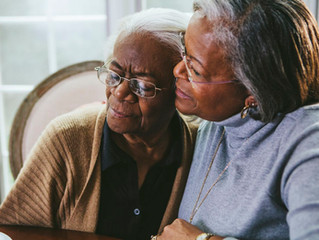 Alzheimer's in the South: The Latest in Research